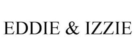 EDDIE & IZZIE