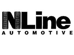 NLINE AUTOMOTIVE
