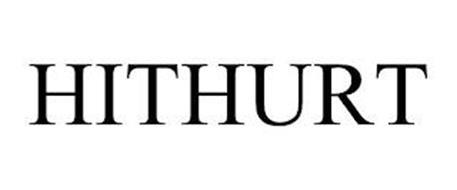 HITHURT