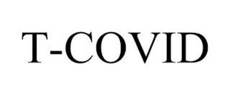 T-COVID