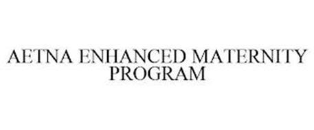 AETNA ENHANCED MATERNITY PROGRAM
