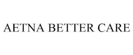 AETNA BETTER CARE