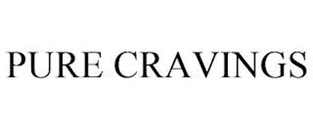 PURE CRAVINGS