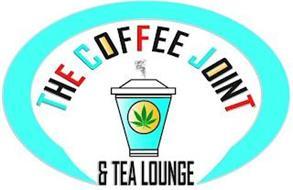 THE COFFEE JOINT & TEA LOUNGE