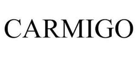 CARMIGO