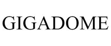 GIGADOME