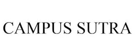 CAMPUS SUTRA