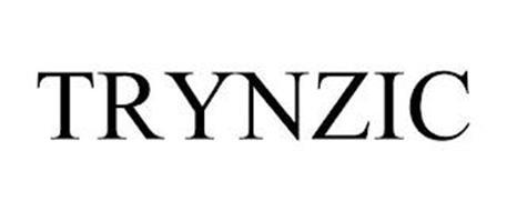 TRYNZIC