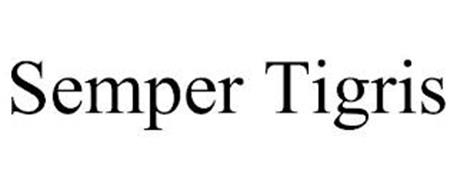 SEMPER TIGRIS