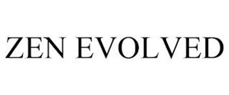 ZEN EVOLVED