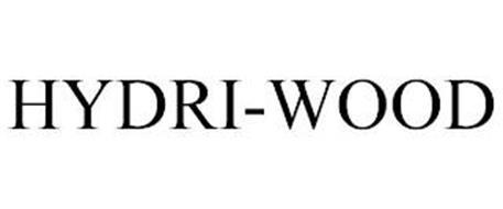 HYDRI-WOOD