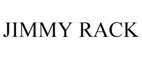 JIMMY RACK