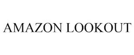 AMAZON LOOKOUT