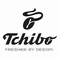 O TCHIBO FRESHER BY DESIGN