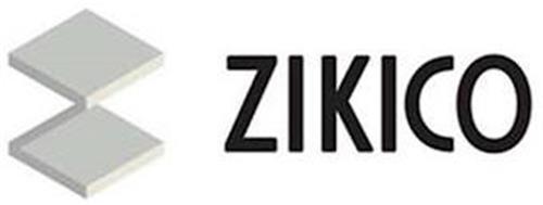 ZIKICO