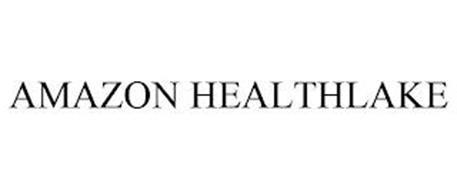AMAZON HEALTHLAKE