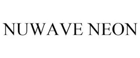NUWAVE NEON