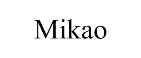 MIKAO