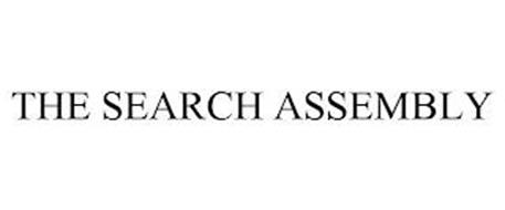 THE SEARCH ASSEMBLY