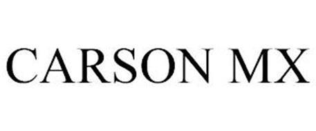 CARSON MX