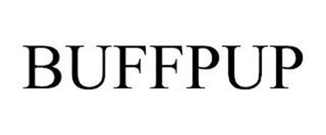 BUFFPUP