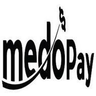 MEDO PAY