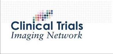 CLINICAL TRIALS IMAGING NETWORK
