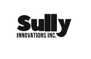 SULLY INNOVATIONS INC.