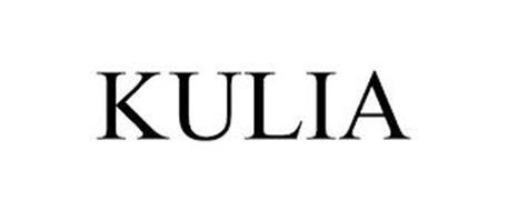KULIA
