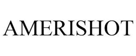 AMERISHOT