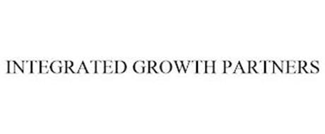 INTEGRATED GROWTH PARTNERS