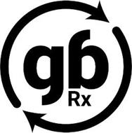 GBRX