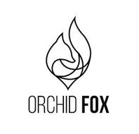 ORCHID FOX