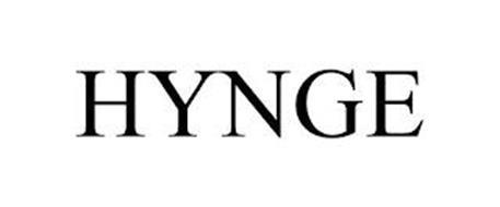 HYNGE