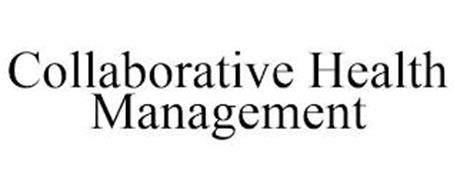 COLLABORATIVE HEALTH MANAGEMENT