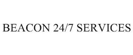 BEACON 24/7 SERVICES