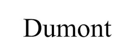 DUMONT