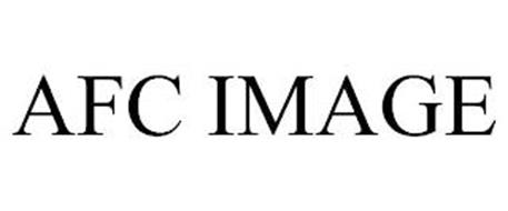 AFC IMAGE