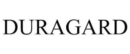DURAGARD