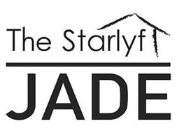 THE STARLYF JADE