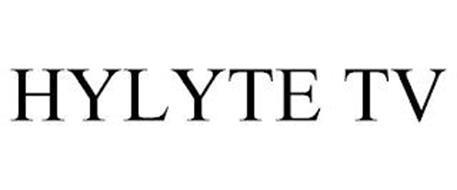 HYLYTE TV