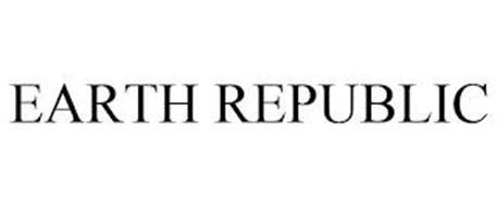 EARTH REPUBLIC