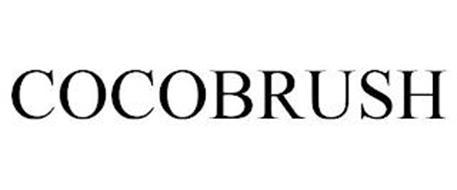 COCOBRUSH