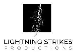 LIGHTNING STRIKES PRODUCTIONS