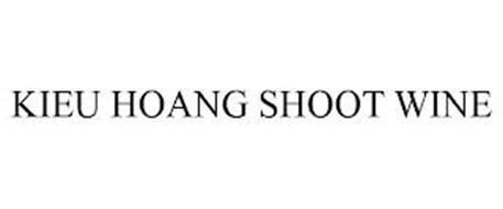 KIEU HOANG SHOOT WINE