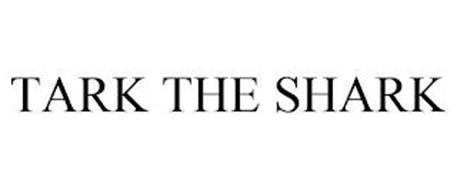 TARK THE SHARK