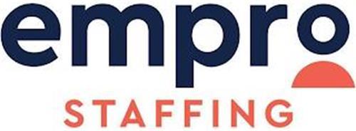 EMPRO STAFFING