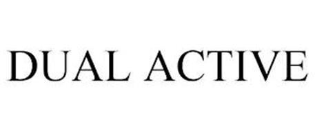 DUAL ACTIVE