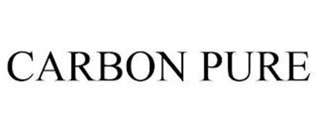 CARBON PURE