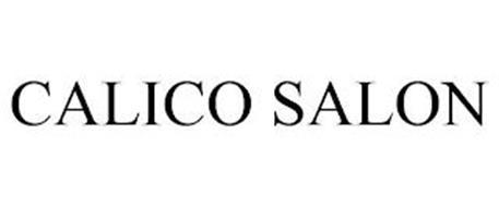 CALICO SALON